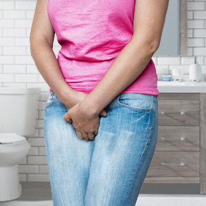 incontinence OBGYN Rochester Hills, MI