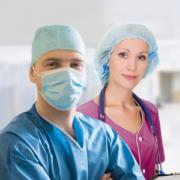 female surgery Rochester Hills