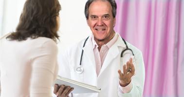 medical weight loss Rochester Hills