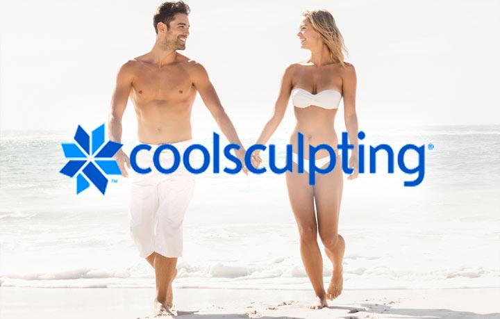 Rochester Hills CoolSculpting